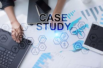 Case study four