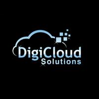 Digi Cloud Solutions